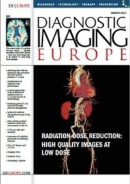 RADIATION DOSE REDUCTION: HIGH QUALITY IMAGES AT LOW DOSE